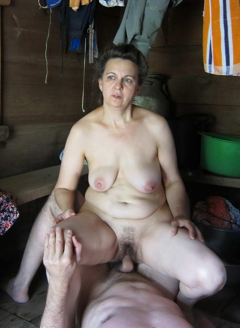 Деревенские Женщины Эро Фото