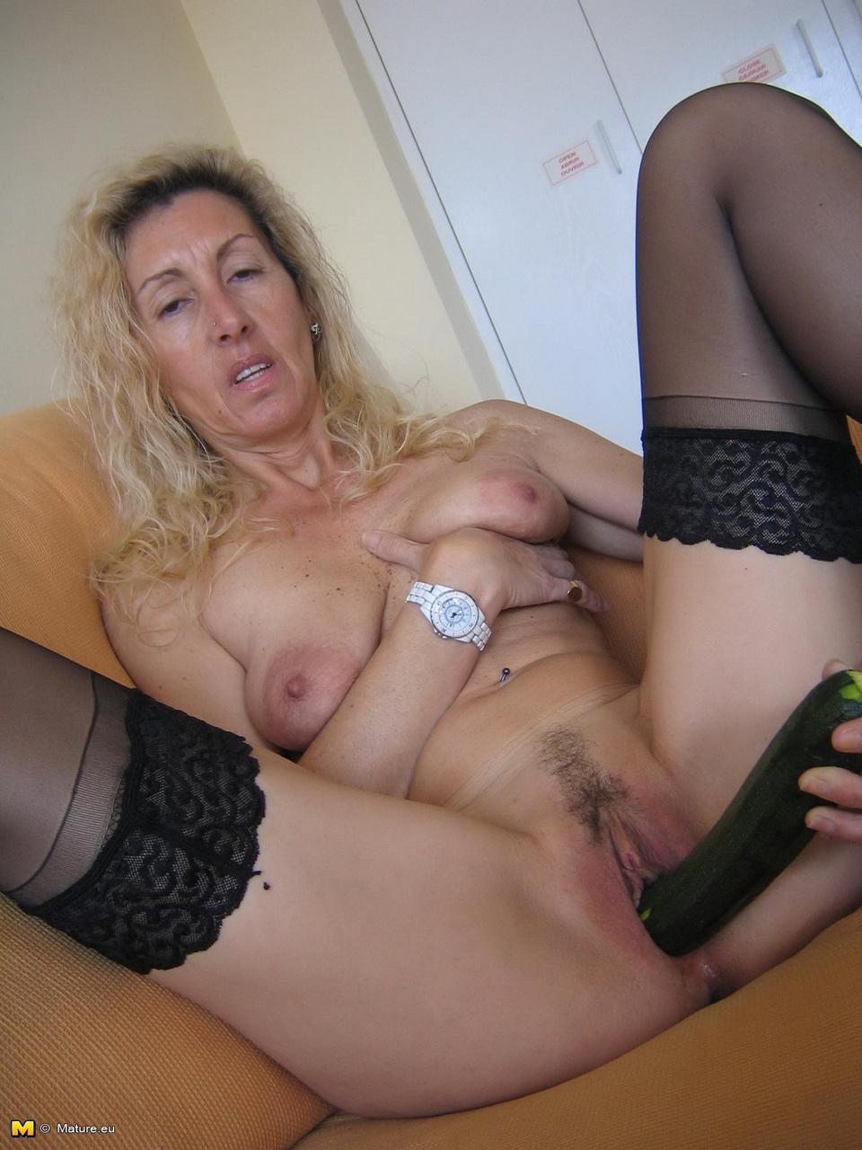 Порно Фото Зрелых Онлайн Бесплатно Без Регистрации